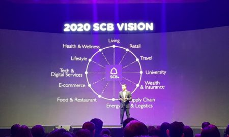 scb vision 2018