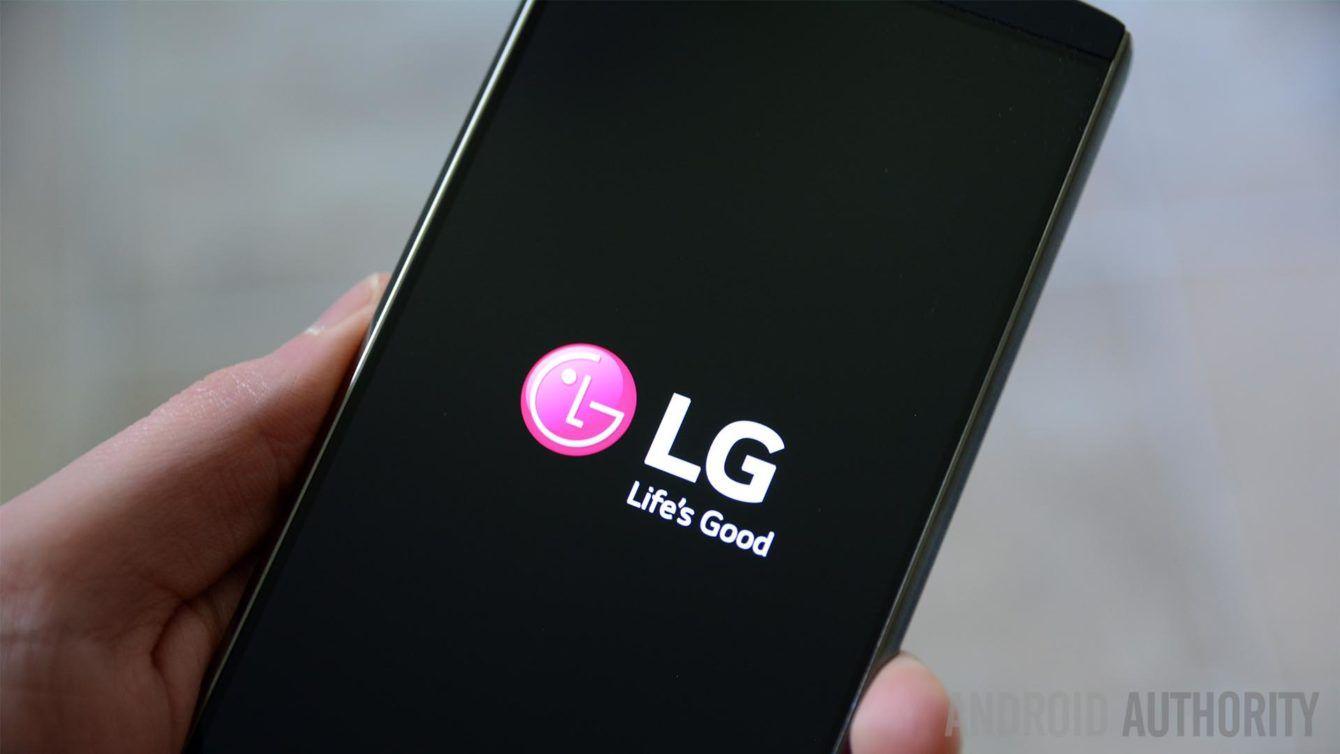 LG-V10-LG-logo-boot-1340x754.jpg