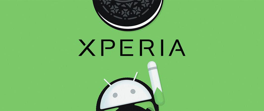 sony-xperia-update-policy.jpg