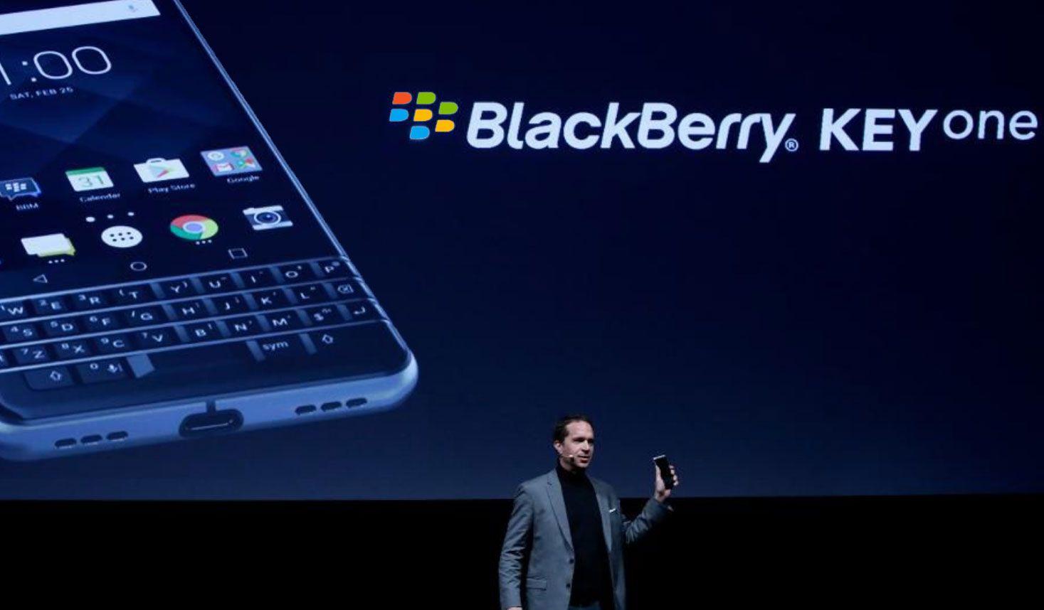 blackberry_microsoft.jpg