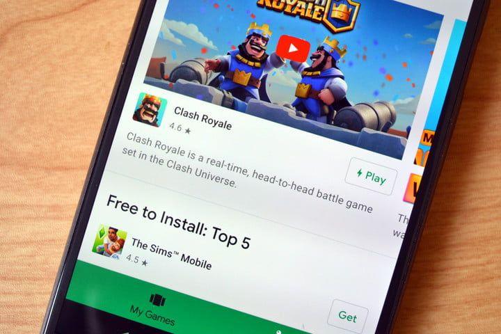 google-play-instant-games-2-720x720.jpg