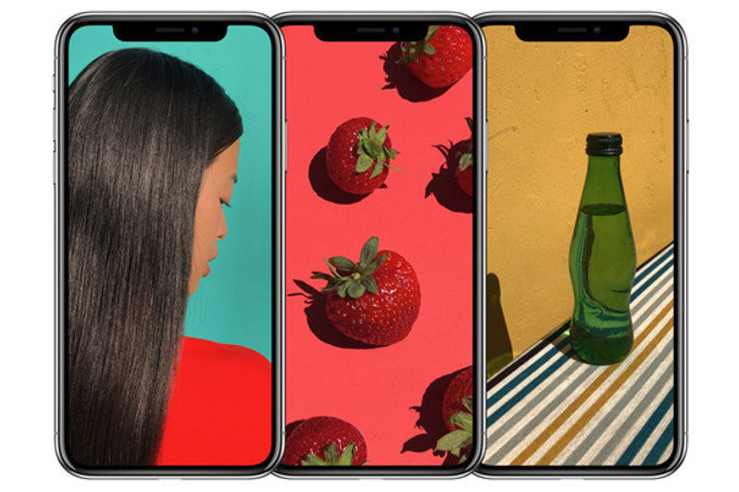 Apple-squabbling-with-Samsung-over-OLED-display-prices-for-the-iPhone-Xs.jpg