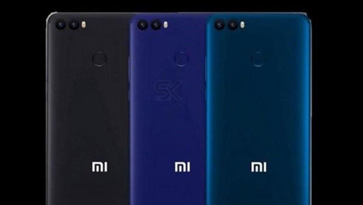 Xiaomi-Mi-Max3.jpg