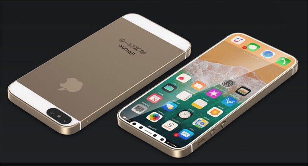 iphone se 2 อาจจะย งไม พร อมในป 2018 หล งผ ผล ตเคสได ร บข อม ลจนต องหย ดผล ตอ ปกรณ เสร ม droidsans