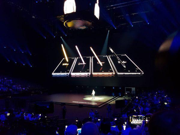 Galaxy Note 9_01