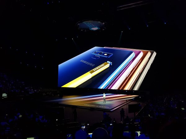 Galaxy Note 9_07