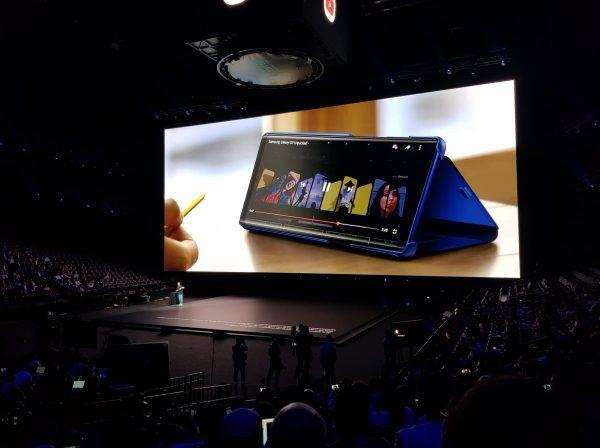 Galaxy Note 9_08