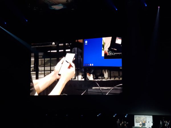 Galaxy Note 9_14