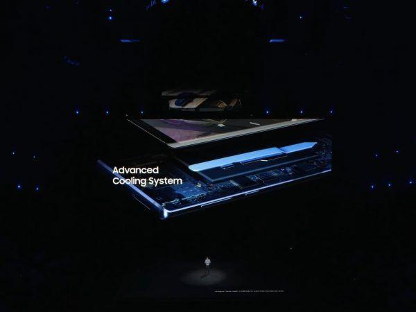 Galaxy-Note-9_15
