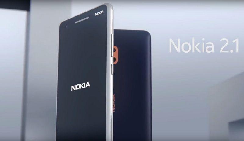 Nokia-2.1.jpg