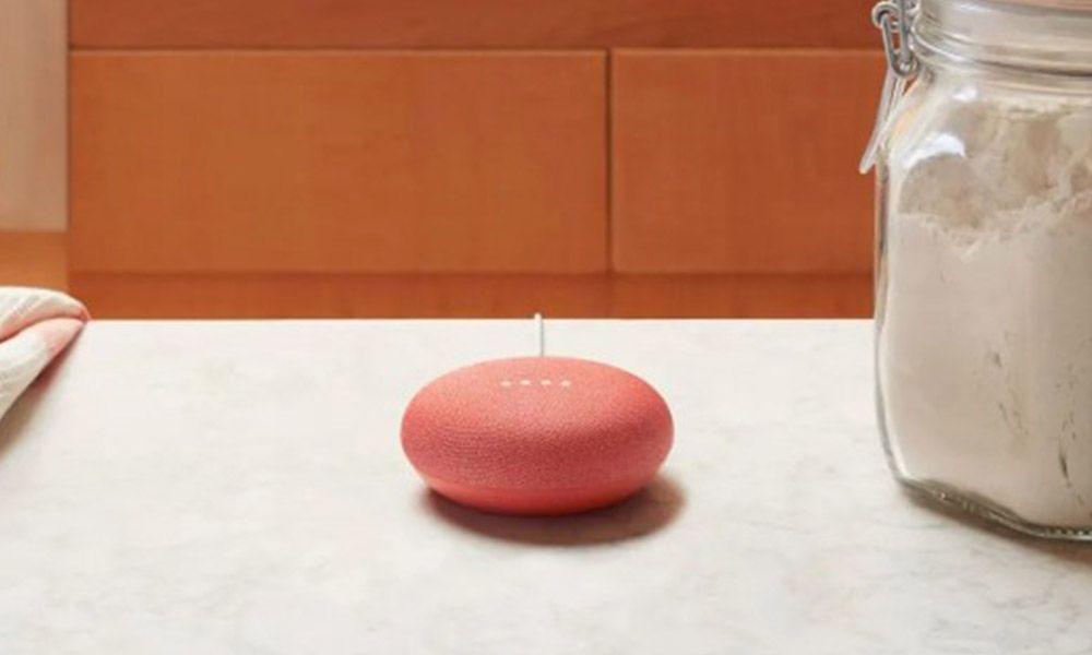 00-Google-Home-Mini.jpg