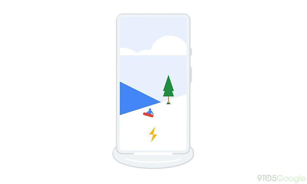 Pixel-Stand-00.jpg
