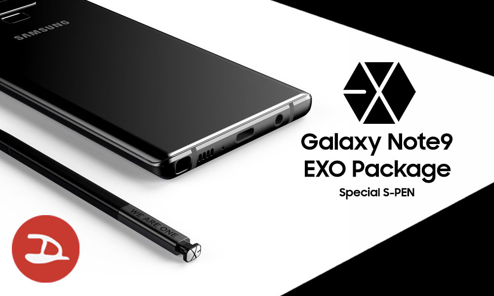 Note9_x_EXO-cover.jpg