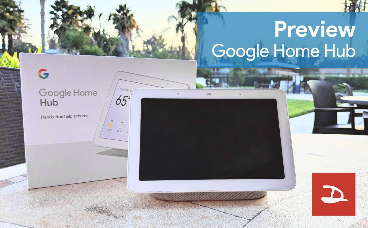 google_home_hub-header-1.jpg