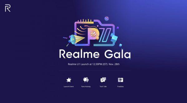 realme-u1-head