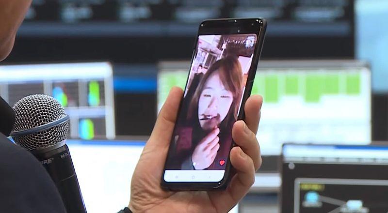 DS-Samsung_5G_head