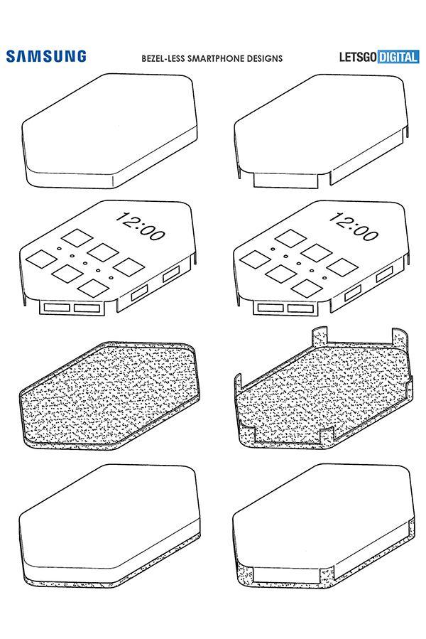 Samsung New Patent 02