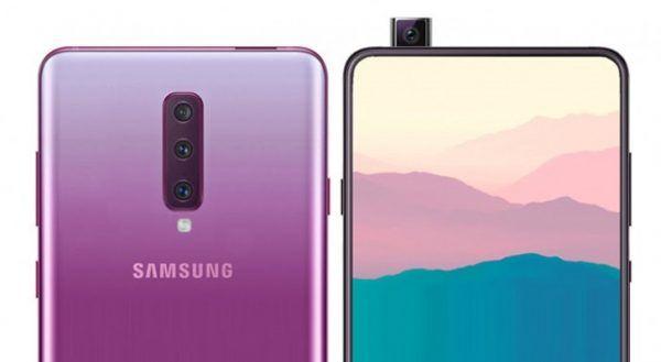 เปิดราคา Galaxy A30 | Galaxy A50 เริ่มต้นที่ 7,290 บาท ชู