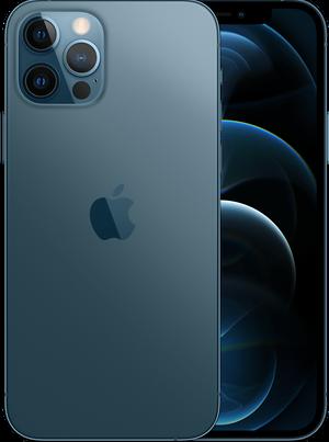 ไอโฟน 12