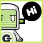 gadget_door