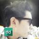 J_twaintyfour