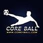 coreball