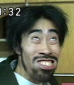 onizuka_tc