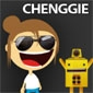 chenggie
