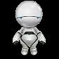 tumrobot