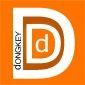 dongkey