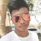 puwadon