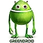 Greendroid