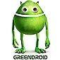 Greendroid