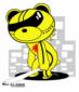 SnoopyZ